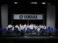 03 ACM Yamaha Orchestrando - Fiuggi 07-04-2013