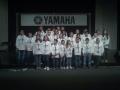 04 ACM Yamaha Orchestrando - Fiuggi 07-04-2013