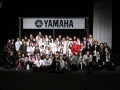 05 ACM Yamaha Orchestrando - Fiuggi 07-04-2013