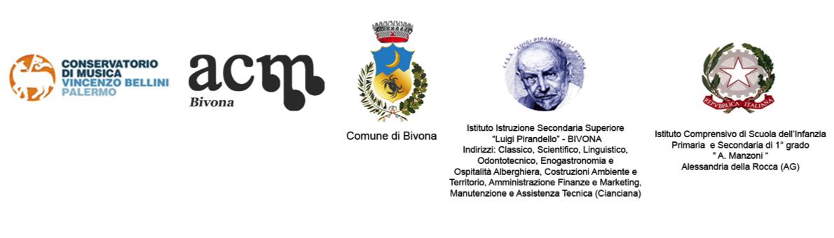 logo protocollo d'intesa1