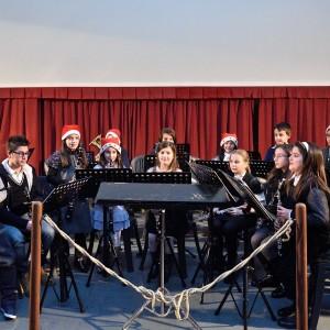 Concerto di Capodanno 2015 - Yamaha OrchestranDo 2.0 copertina