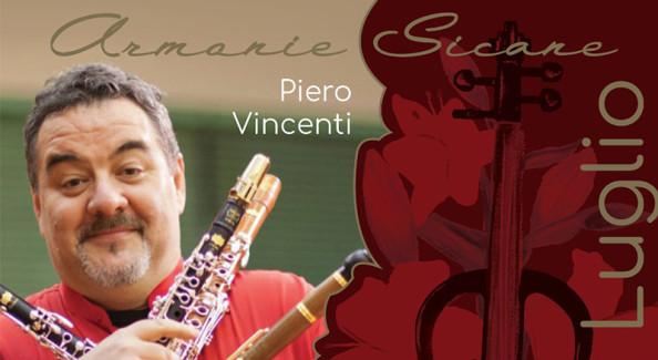 06 Masterclass Clarinetto 800x450