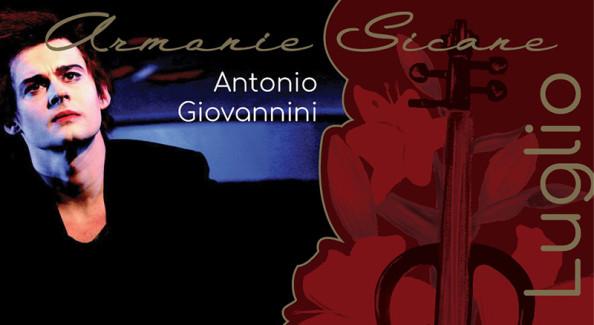 10 Masterclass Canto Lirico 800x450