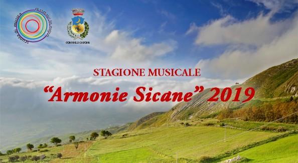 Copertina Armonie Sicane 800x450