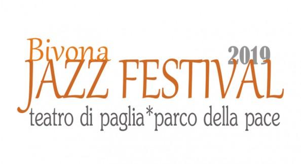 Bivona Jazz Festival - copertina 800x450