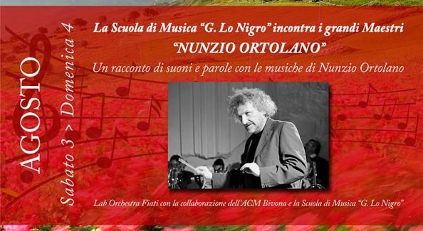 Masterclass Ortolano - Copertina 800x450
