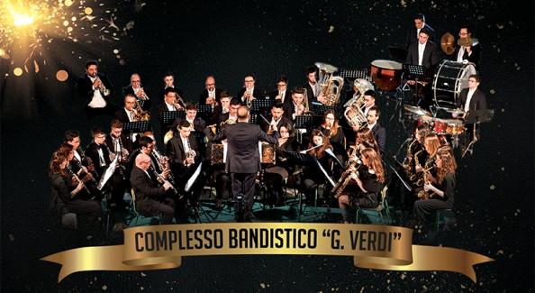 Concerto di Capodanno 2020 800x450 RGB