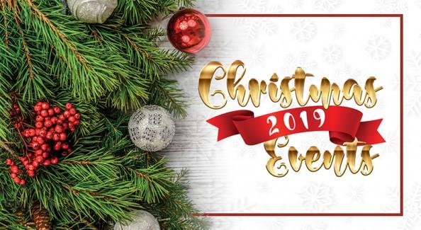 Eventi Natale 2019 - Cover 800x450
