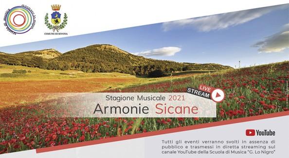 Armonie Sicane 2021 800x450