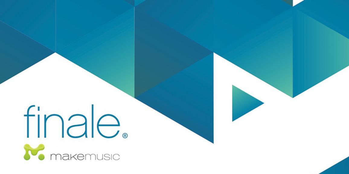 Corso di Videoscrittura Musicale con Finale – M° Pasquale Presti