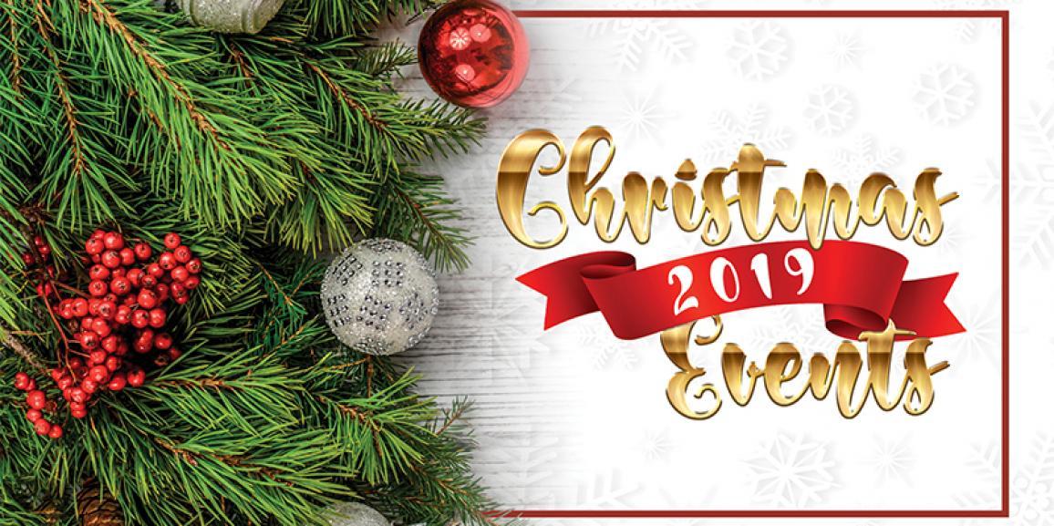 Armonie Sicane Natale 2019