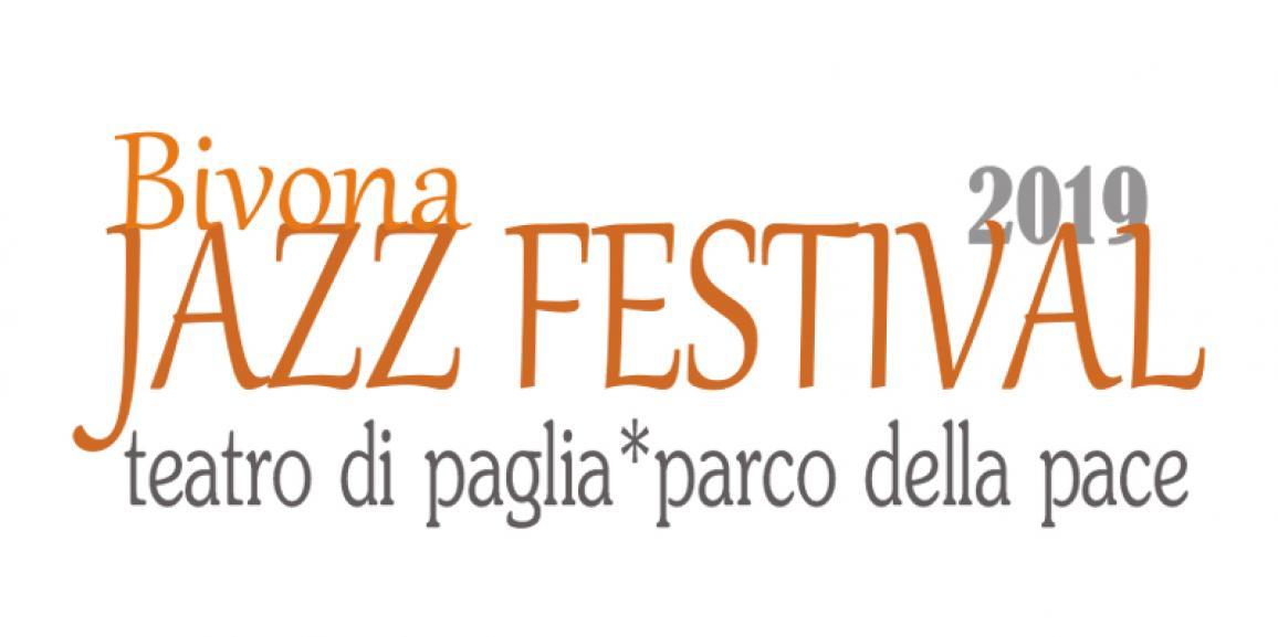 Bivona Jazz Festival 2019